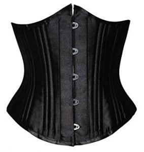 Heavy Duty Waist Trainer
