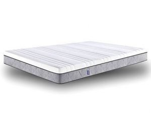 Best Waterproof Ecosa Mattress