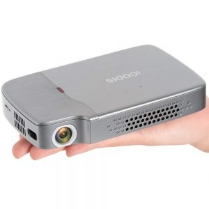 Best Portable Pico Projector