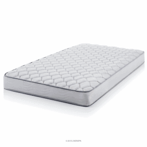 affordable low profile mattress