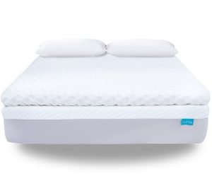 Luma Mattress Review