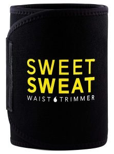 Waist Trimmer for Men & Women