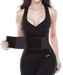 Women's Shapewear Waist Cinchers