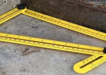 Best Multi-Angle Measuring Rulers in 2020 [Buying Guide]