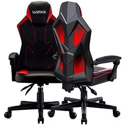 Cheap Gaming Chair