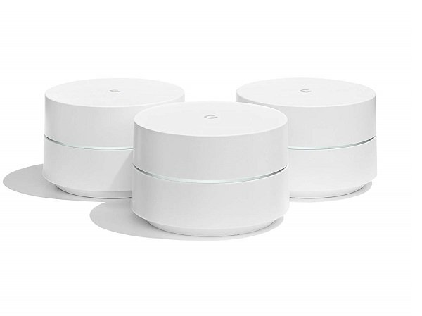 Best for whole home wifi coverage