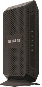 high speed Cable Modem