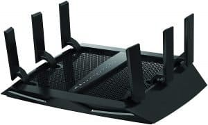 Smart Wi-Fi Router Reviews