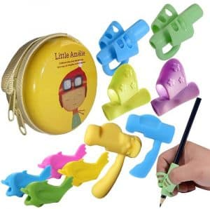 Finger Grip for Pencil Kids