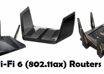 Best Wi-Fi 6 Routers (802.11ax) in 2020 – Pick For You Home