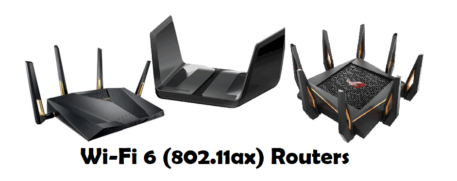 Latest Routers For Large Homes