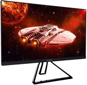 22-Inch 144Hz Gaming Monitor