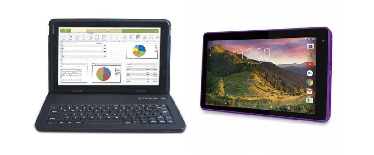 Best RCA Tablets Reviews