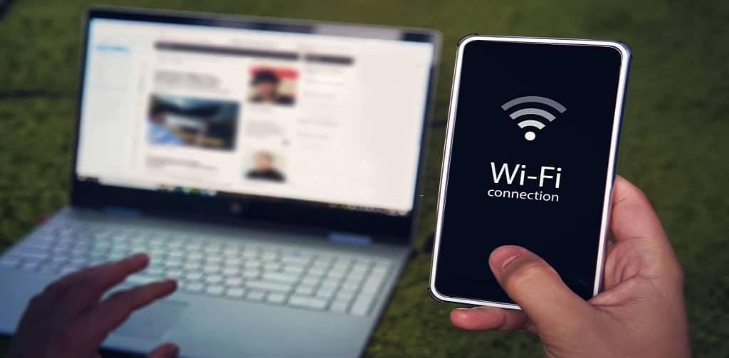 5 Reason To Boost wifi Signal At home