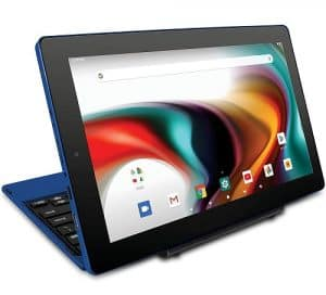 Best Android RCA tablet