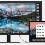 Best Mac Mini Computer Monitors