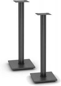 Best Quality Speaker Stand