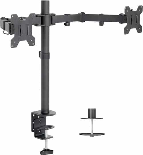 Desk Mount Stand For Monitor