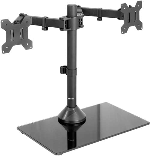 Best Dual Monitor Stand