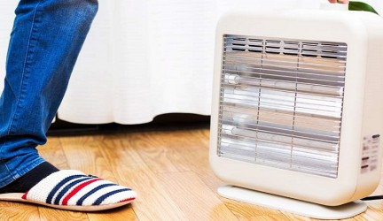 Best Space Heaters To Buy Right Now (Ultimate Guide)