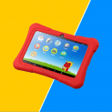 Dragon Touch Y88X Plus Kids Tablet