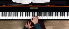 Learn How To Play Piano – Step by Step Guide