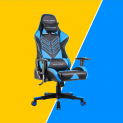 GTRACING Gaming Chair Review