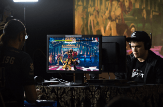 Best Gaming Monitors To Buy In 2019 (Ultimate Guide)