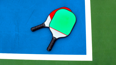 Best Pickleball Paddles of 2019 [Ranked]
